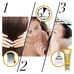 Pantene_3 Minute Miracle_regenerująca odżywka do włosów, 200 ml_6