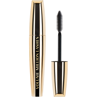 L'Oréal Paris_Volume Million Lashes_tusz do rzęs black, 10,5 ml_2