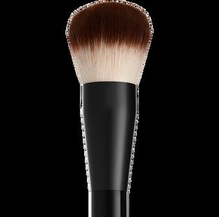 NYX Professional Makeup_Pro_pędzel do makijażu, 1 szt._2