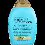 Ogx Argan Oil Morocco