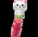 Lip Smacker_Kitten_błyszczyk do ust kitten, 4 g_2