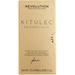 Revolution Makeup Kitulec