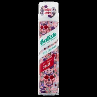 Batiste_Tempt_suchy szampon do włosów, 200 ml