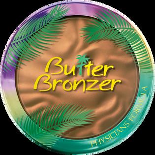 Physicians Formula_Murumuru Butter_puder brązujący w kamieniu do twarzy deep, 11 g_1