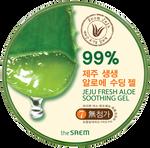 The Saem Jeju Fresh