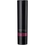 Rimmel Lasting Finish Matt
