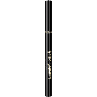 Loreal Paris_Super Liner Tatoo Signature_eyeliner 01, 2 ml
