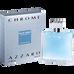 Azzaro_Chrome_woda toaletowa męska, 100 ml_2
