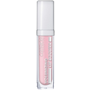 Catrice_Volumizing Lip Booster_błyszczyk do ust some where  over the rainbow 010, 5 ml
