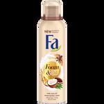 Fa Foam & Oil