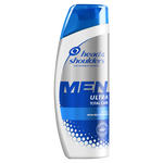 Head&Shoulders Men Ultra Total Care
