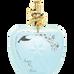 Jeanne Arthes_Amore Mio Forever_woda perfumowana damska, 100 ml_1