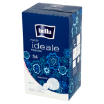 Bella Panty Ideale