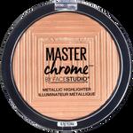 Maybelline Master Chrome