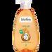 Bioten_Exotic Spa_olejkowy żel pod prysznic, 750 ml_1