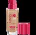Rimmel_Lasting Finish 25H_podkład z serum pielęgnacyjnym true beige 203, 30 ml_2