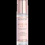 Revolution Makeup Concel & Hydrate