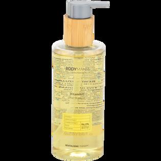 Bodymania_Witamina C_naturalny szampon do włosów, 250 ml