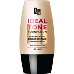 AA Make Up Ideal Tone