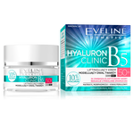 Eveline Hyaluron Clinic