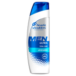 Head & Shoulders Men Ultra Total Care