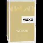 Mexx Woman