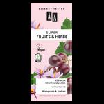 AA Super Fruits & Herbs