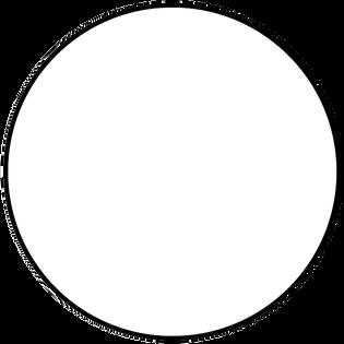 Gosh_Kohl_kredka do oczu white, 1,1 g_2