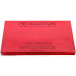 Revolution Makeup Ultra Palette