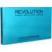 Revolution Makeup_Ultra_paleta cieni do powiek, 16 g_2