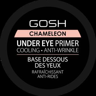 Gosh_Chameleon_baza pod cienie do powiek 001, 2,5 g_1