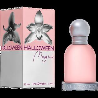 Halloween_Magic_woda toaletowa damska, 30 ml_2
