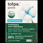 Tołpa Green Nawilżanie