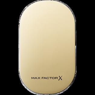 Max Factor_Facefinity_matujący podkład w kompakcie natural 03, 10 g_1
