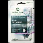 Herbal Care Algi Błękitne