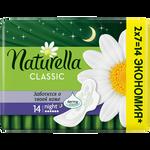 Naturella Classic Night
