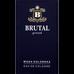 Brutal_Grand_woda kolońska męska, 100 ml_2