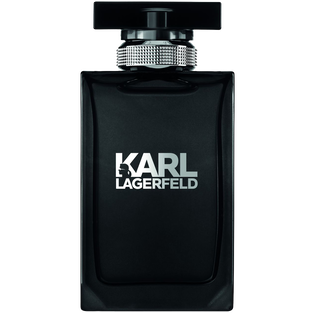 Karl Lagerfeld_Men_woda toaletowa męska, 100 ml