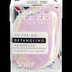 Tangle Teezer Compact Styler HoloHero