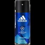 Adidas Uefa Dare Edition Dezodorant