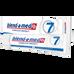 Blend-A-Med_Complete Protect 7_pasta do zębów, 100 ml_3
