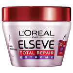 Loreal Paris Elsève Total Repair