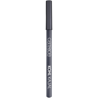 Catrice_Kohl Kajal_kredka do oczu ultra black 010, 1,1 g