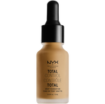 NYX Professional Makeup Total Control