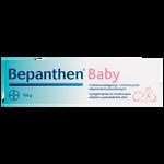 Bepanthen Baby