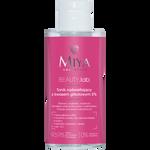 Miya Cosmetics
