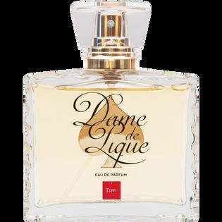 Tiffi_Dame de Pique Gold_woda perfumowana damska, 100 ml_1