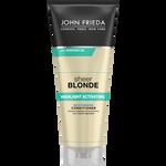 John Frieda Sb Lighter