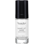 Pierre Rene Professional Make Up Base Smoothing
