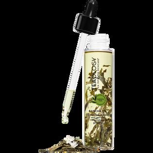 Teaology_Bancha_nawilżający olejek do ciała, 100 ml_2